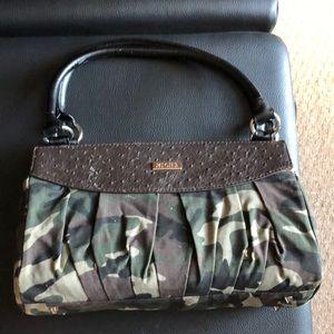Medium, Miche handbag